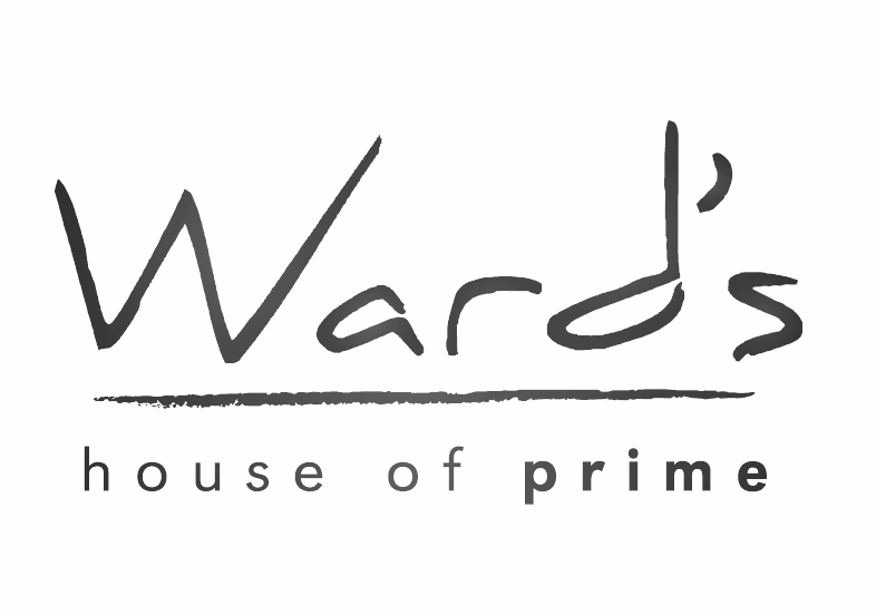 Copy of Ward's House of Prime