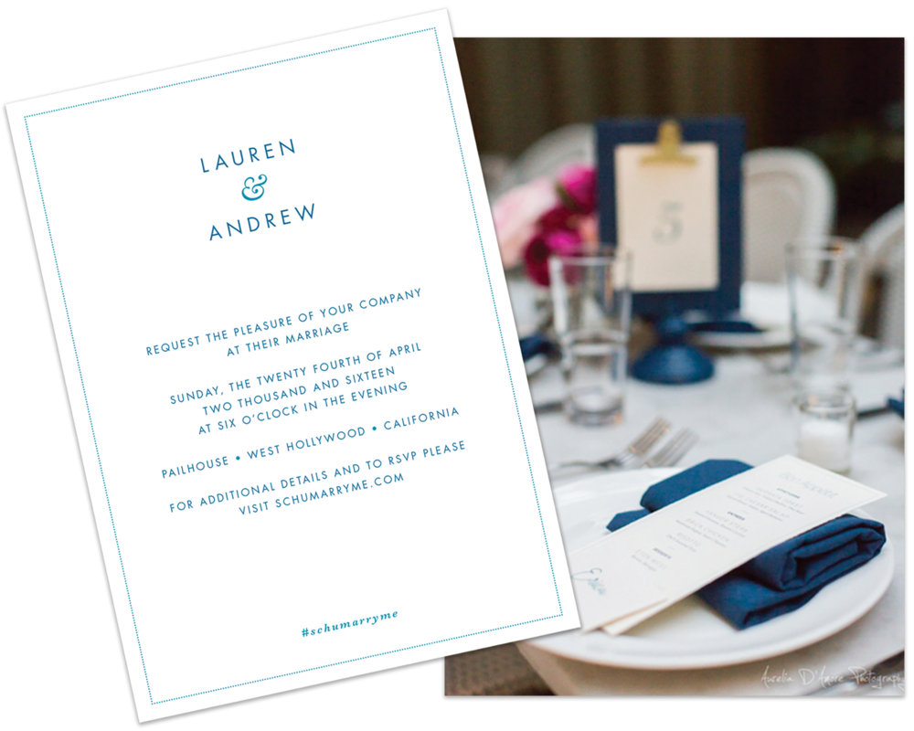 Wedding_invitation_design_LA.png