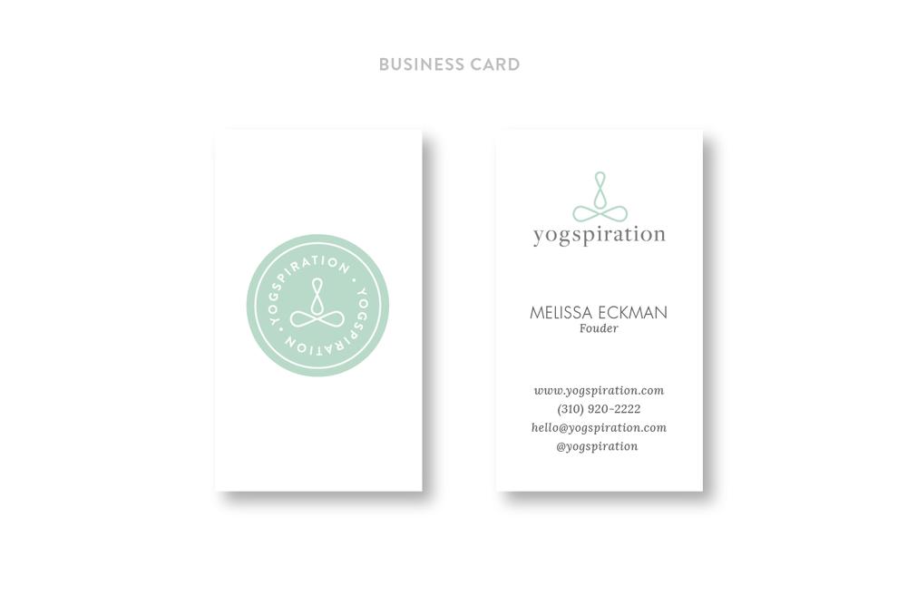 Yogispiration_logo_finals-28.png