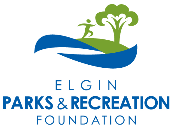 Elgin Parks Foundation