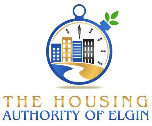 Housing Authority of Elgin