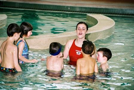 Adv Island Swim lesson web.jpg