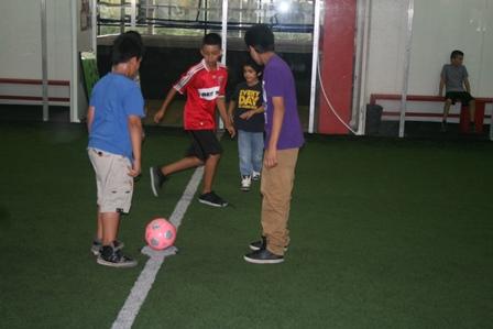 ERC Soccer web.jpg