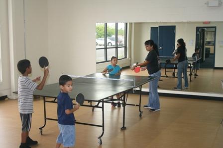ERC Ping Pong web.jpg