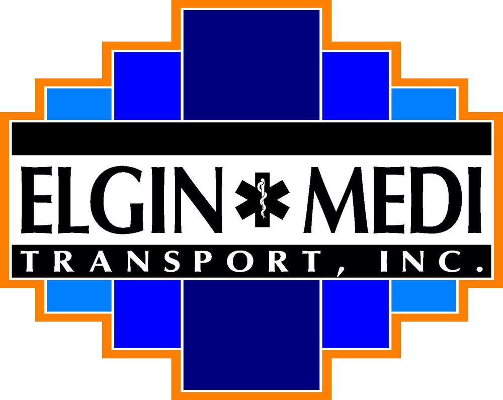 Elgin_Medi_Transport.jpg