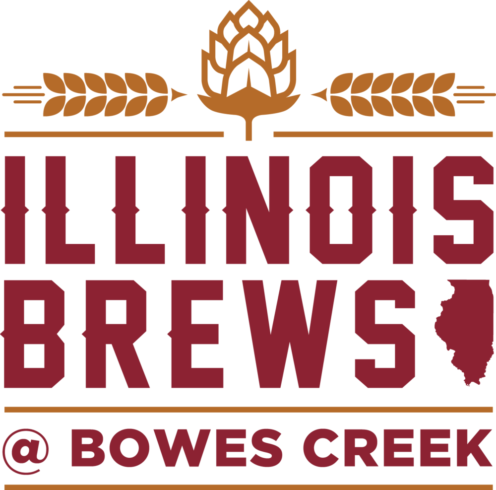 Illinois_Brews_Logo__Color.png