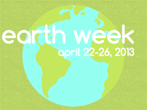 earth week logo (2).png