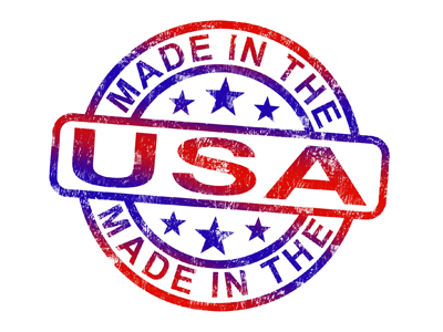 us made.png
