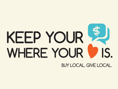 keep money local-2.png