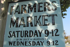 1-market open.png