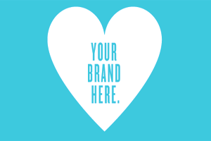 brand love-1.png