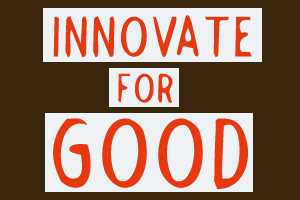 innovate for good.png