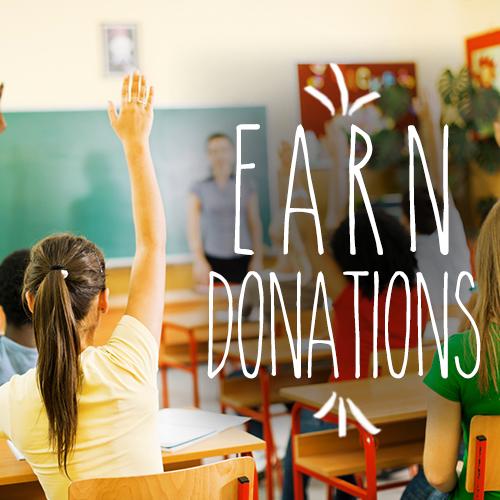 blog_nonprofit.png
