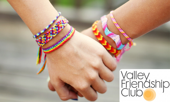 valley friendship club-blog.png