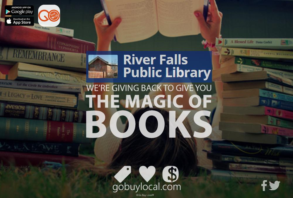 blog header donations-river falls public library.png