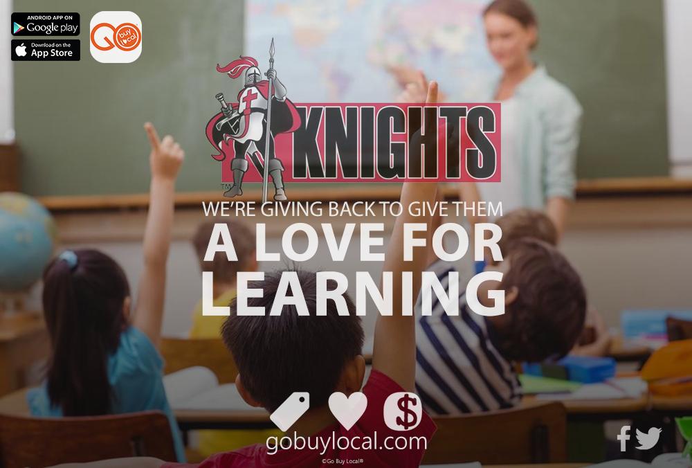 blog header donations-king grace lutheran school.png