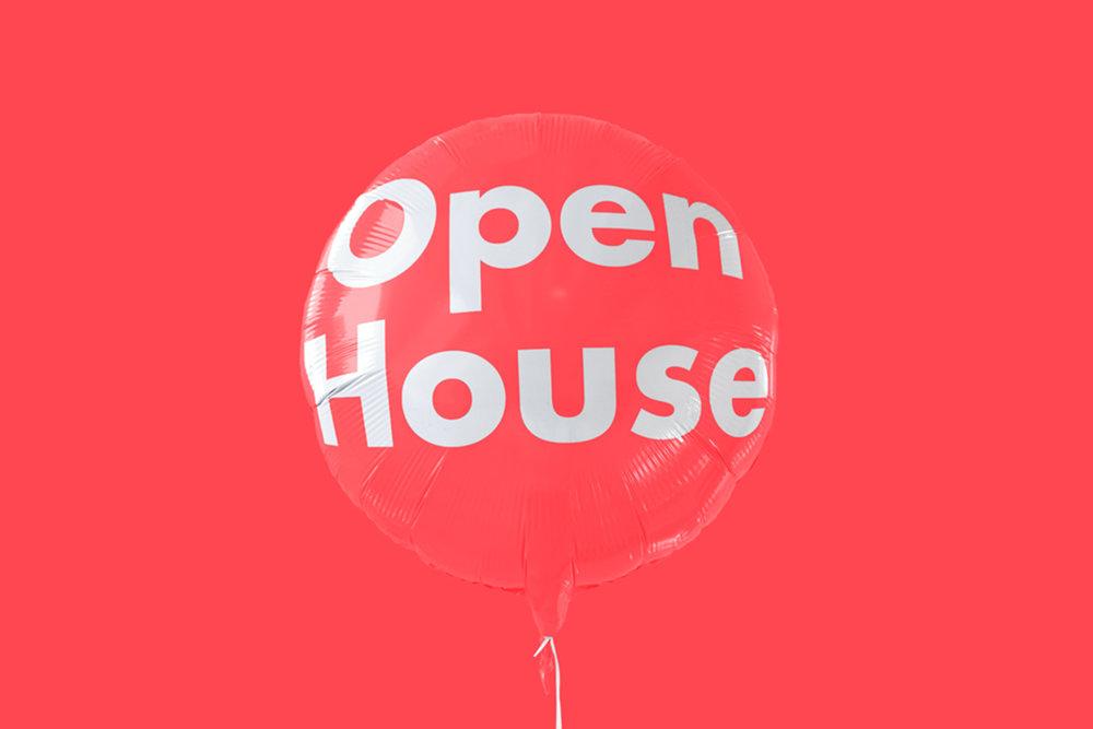 Open-House-LRG-Bill-Maass.jpg