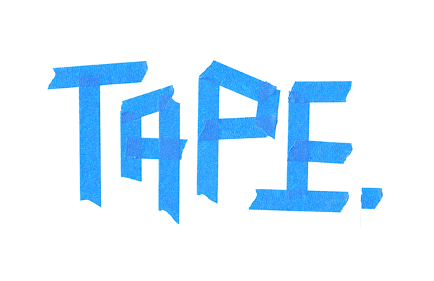 Tape-01-Bill-Maass.jpg