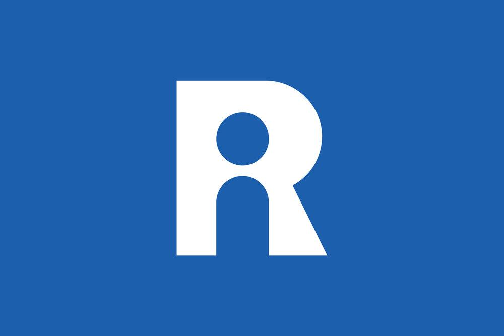 Rogerson-Feature-Bill-Maass.jpg