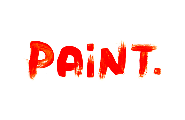Paint-01-Bill-Maass.jpg