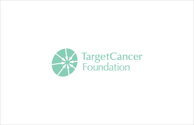 TargetCancer-Foundation-Logo-Bill-Maass.jpg