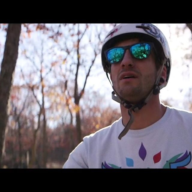 Stownthentic sponsored Bmx rider @superdrewco video link in the comments below. Wild!🚲🚲🚲🚲🚲🚲🚲