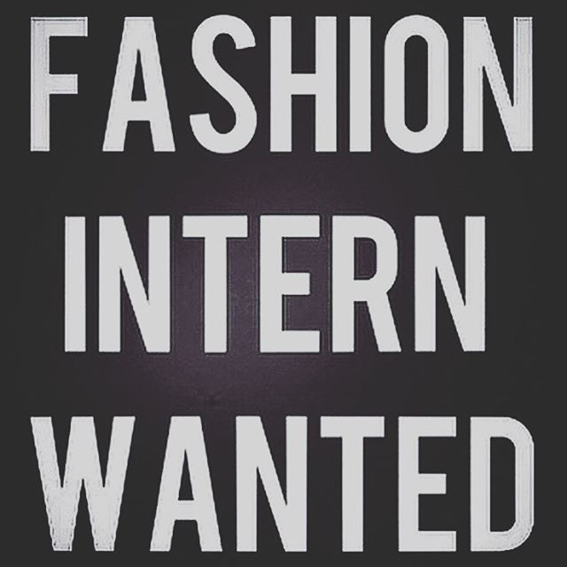 Interested? We have 2 positions open for social media and our cut n sew department! 👀email stownltd@gmail.com #internswanted