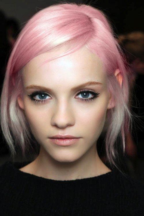 pastel-hair.jpg
