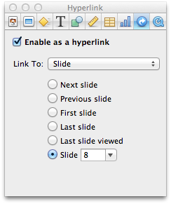 Keynote hyperlinks.png