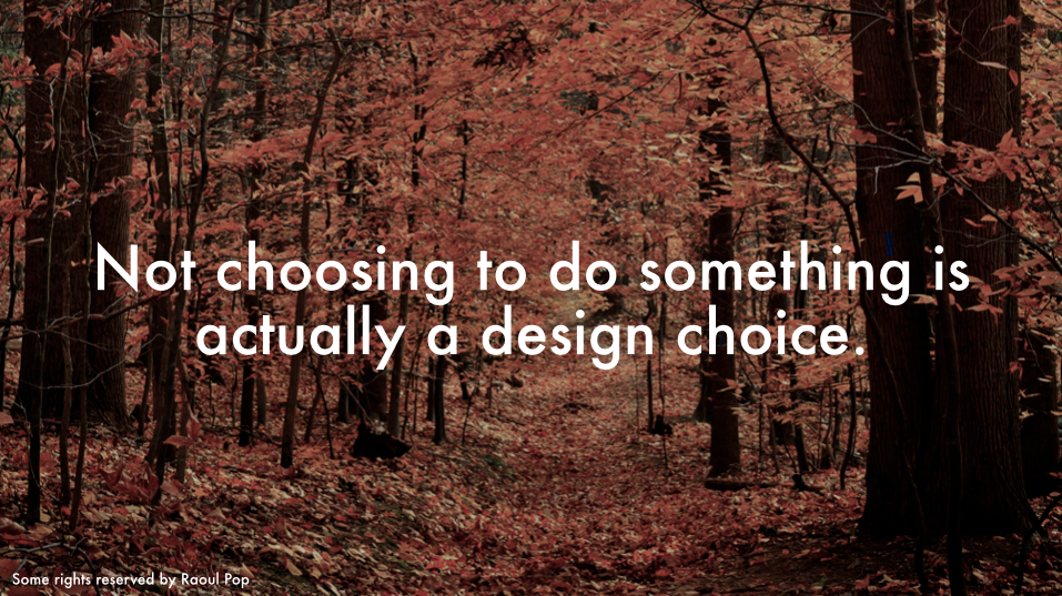 designchoice.jpg