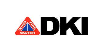Disaster Kleenup International
