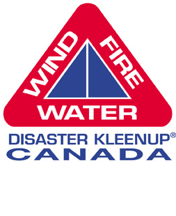 Disaster Kleenup Canada