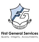 first general services.png