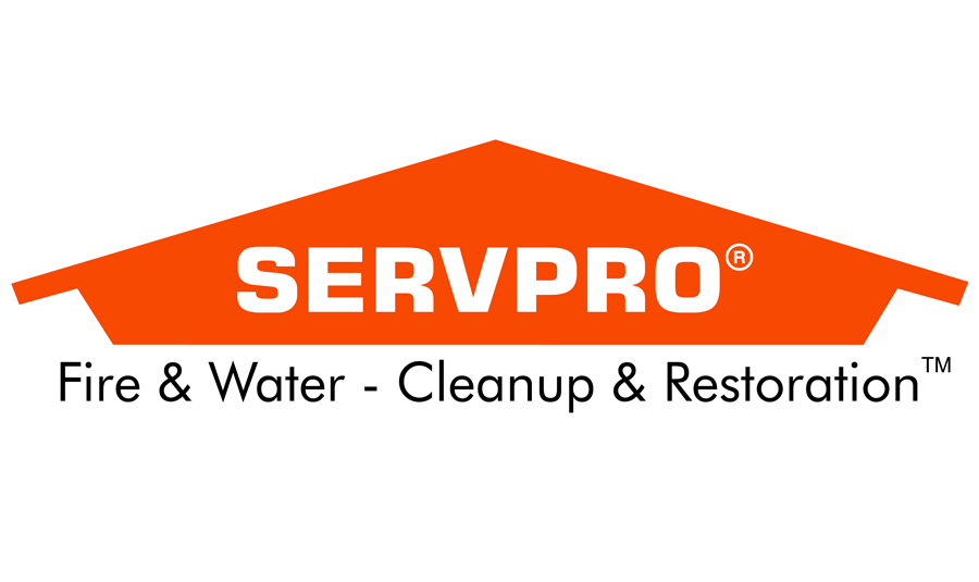 servpro-900x535.png