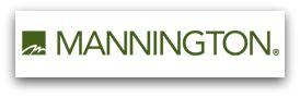 mannington_logo.jpg