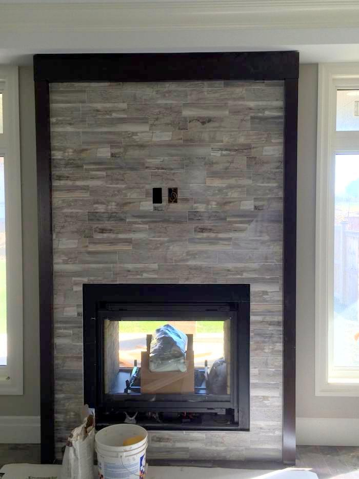British Series tile on fireplace.jpg