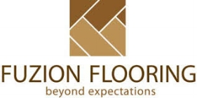 Products Under Foot Inc Flooring Consultants