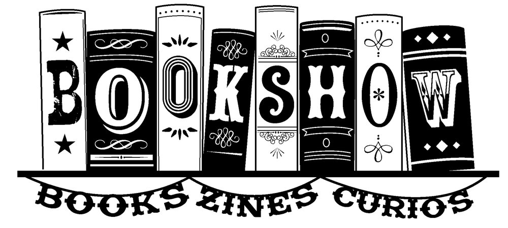 BOOKSHOW-Logo.jpg