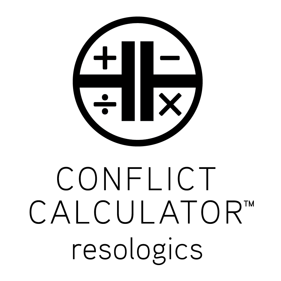 resologics_conflict_calculator