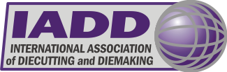 iaddlogo copy.png
