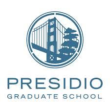 presidio logo.jpg