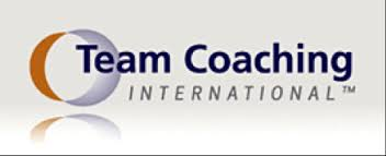 team coaching international logo