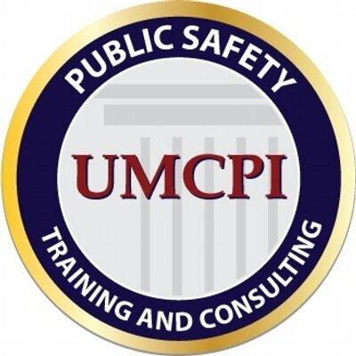 UMCPI.jpg