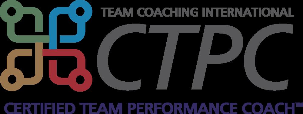 CTPC_logo_300dpi.png
