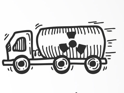 radioactive truck.jpg