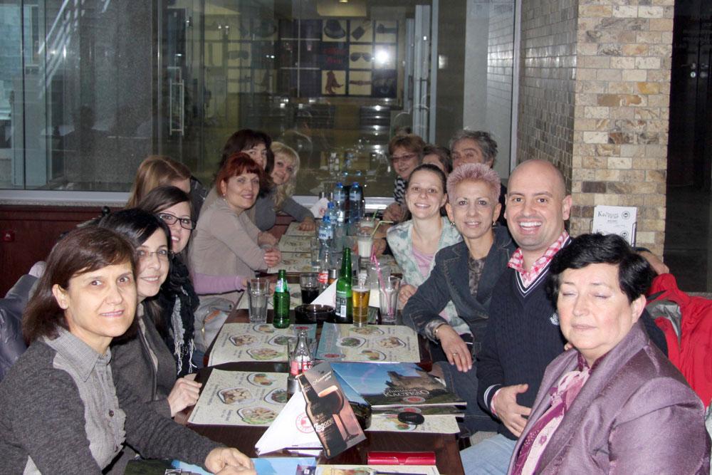 Study_Club_Bulgaria110.jpg