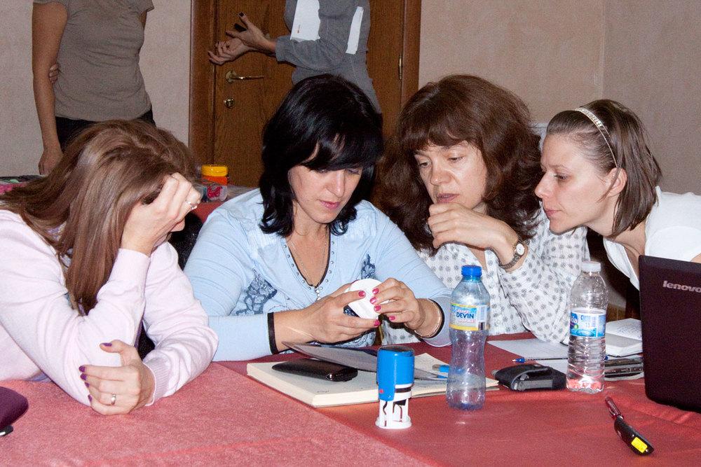 Study_Club_Bulgaria111.JPG