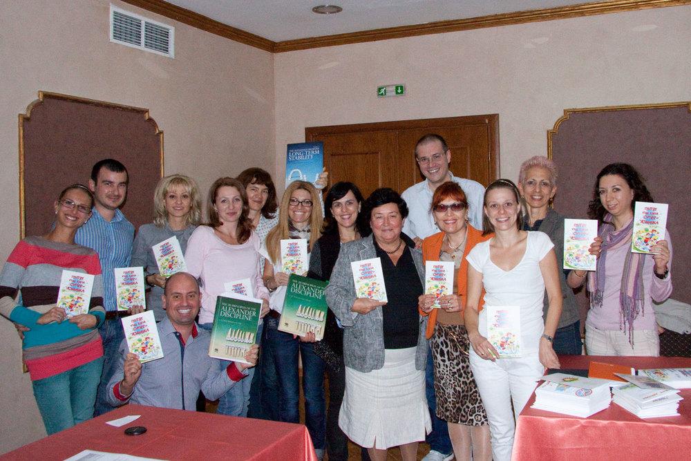 Study_Club_Bulgaria112.JPG