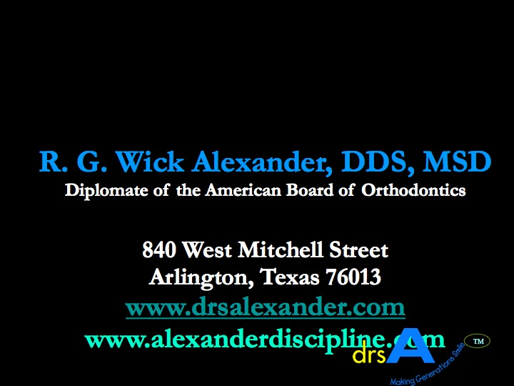 Borderline TX Case Report July 2013  AD Website (NH 9164).002.jpg