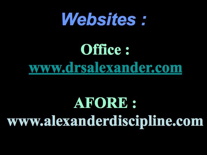 Borderline TX Case Report July 2013  AD Website (NH 9164).052.jpg